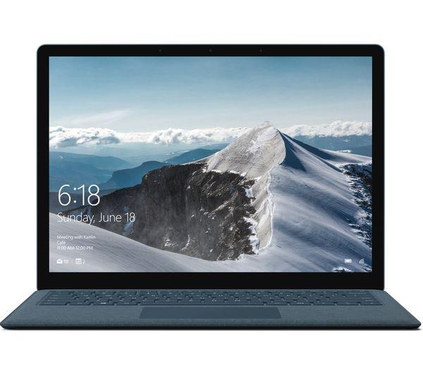 buy microsoft 13 5 u0026quot  surface laptop