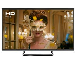 "PANASONIC TX-32FS500B 32"" Smart HDR LED TV"