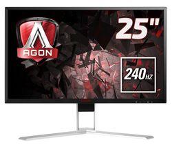 AG251Fz Full HD 24.5