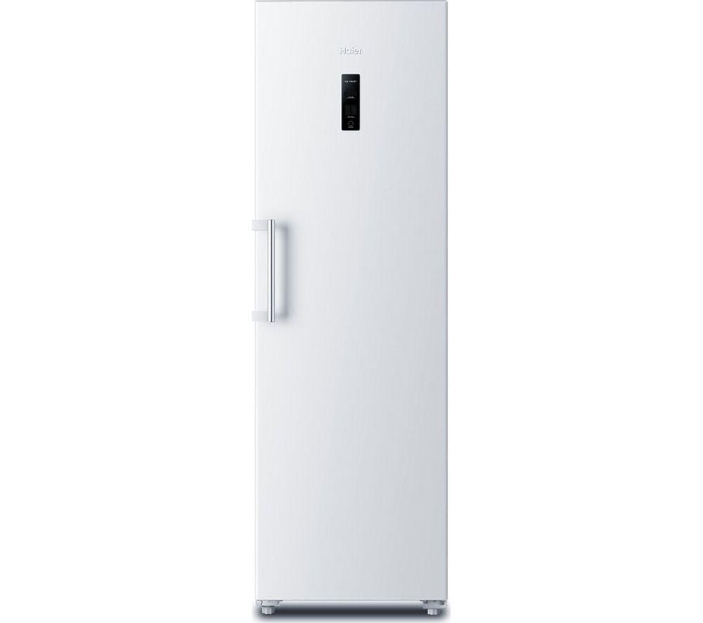 H2F-255WSAA Tall Freezer - White, White