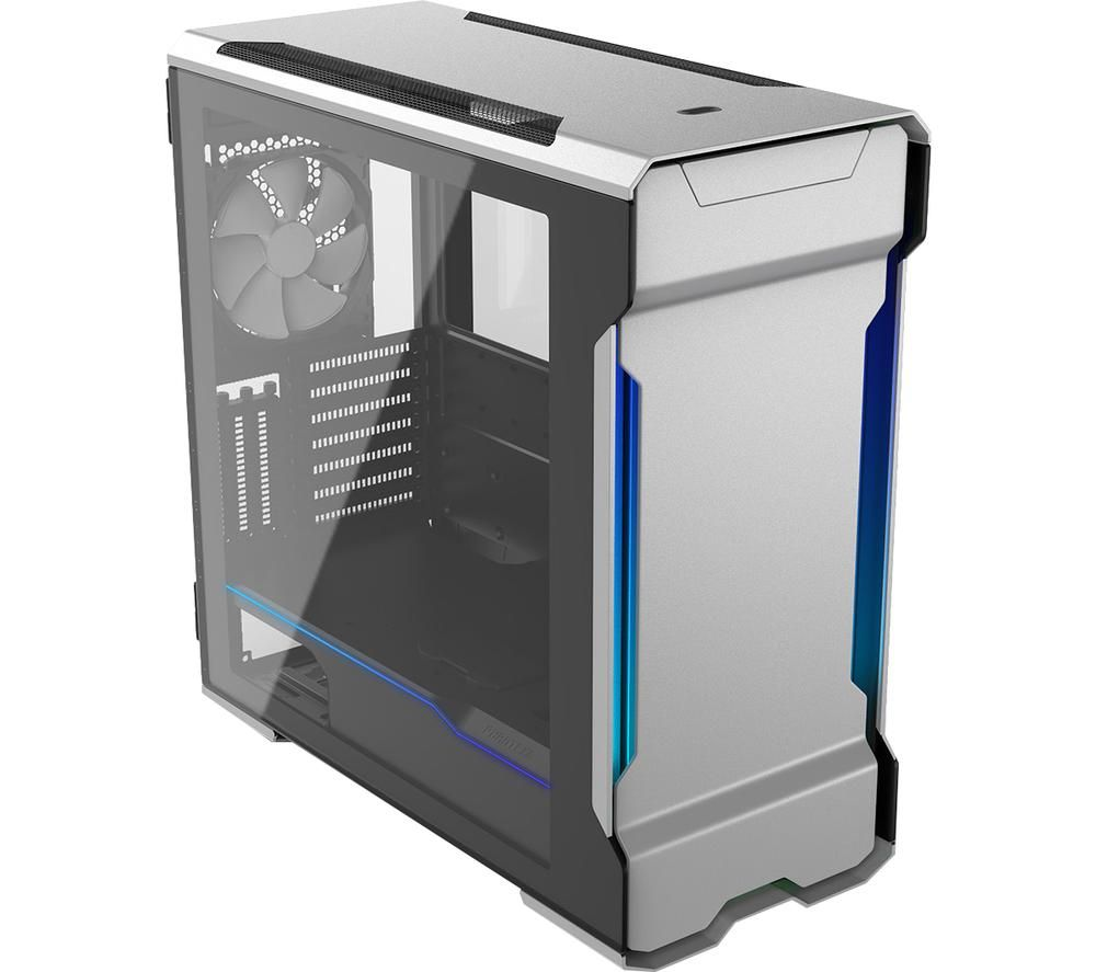 PHANTEKS Enthoo Evolv X PH-ES518XTG_DGS01 Mid Tower PC Case