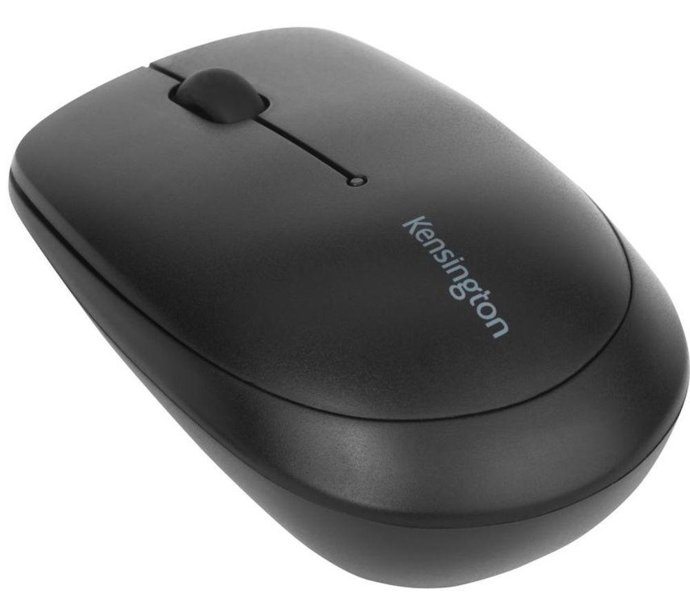Image of KENSINGTON Pro Fit Mobile Wireless Laser Mouse