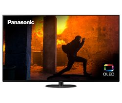 PANASONIC TX-55HZ980B 55