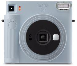 SQ1 Instant Camera - Glacier Blue