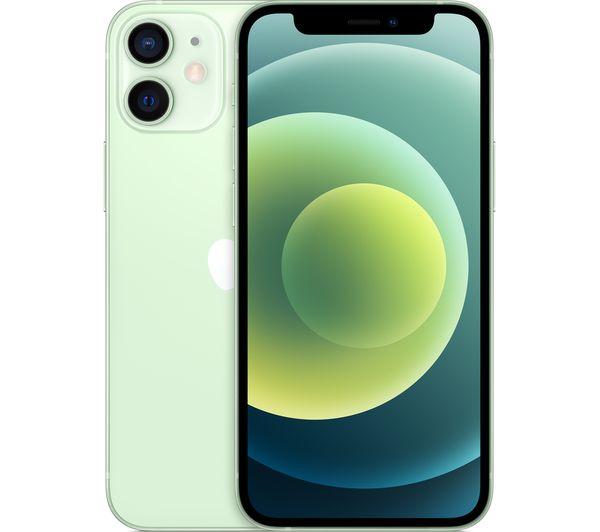 Mini iphone12 iPhone 12