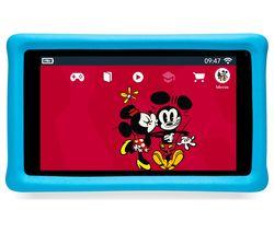 "Disney Mickey & Friends 7"" Kids Tablet - 16 GB"