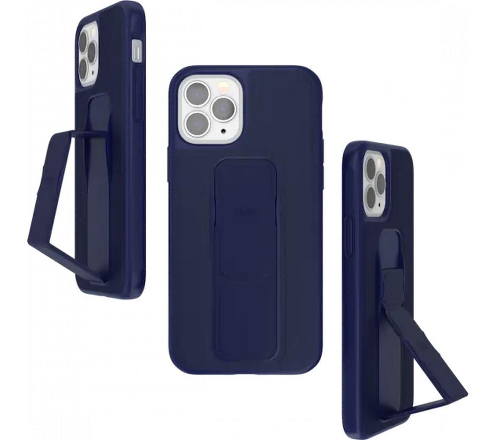 CLCKR iPhone 11 Pro Case - Blue