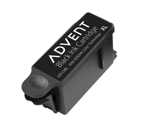 ADVENT ABK10XL Black Ink Cartridge