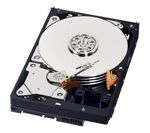 "WD Red 3.5"" Internal Hard Drive - 3 TB"