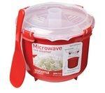 buy kenwood k25mms14 solo microwave silver free. Black Bedroom Furniture Sets. Home Design Ideas