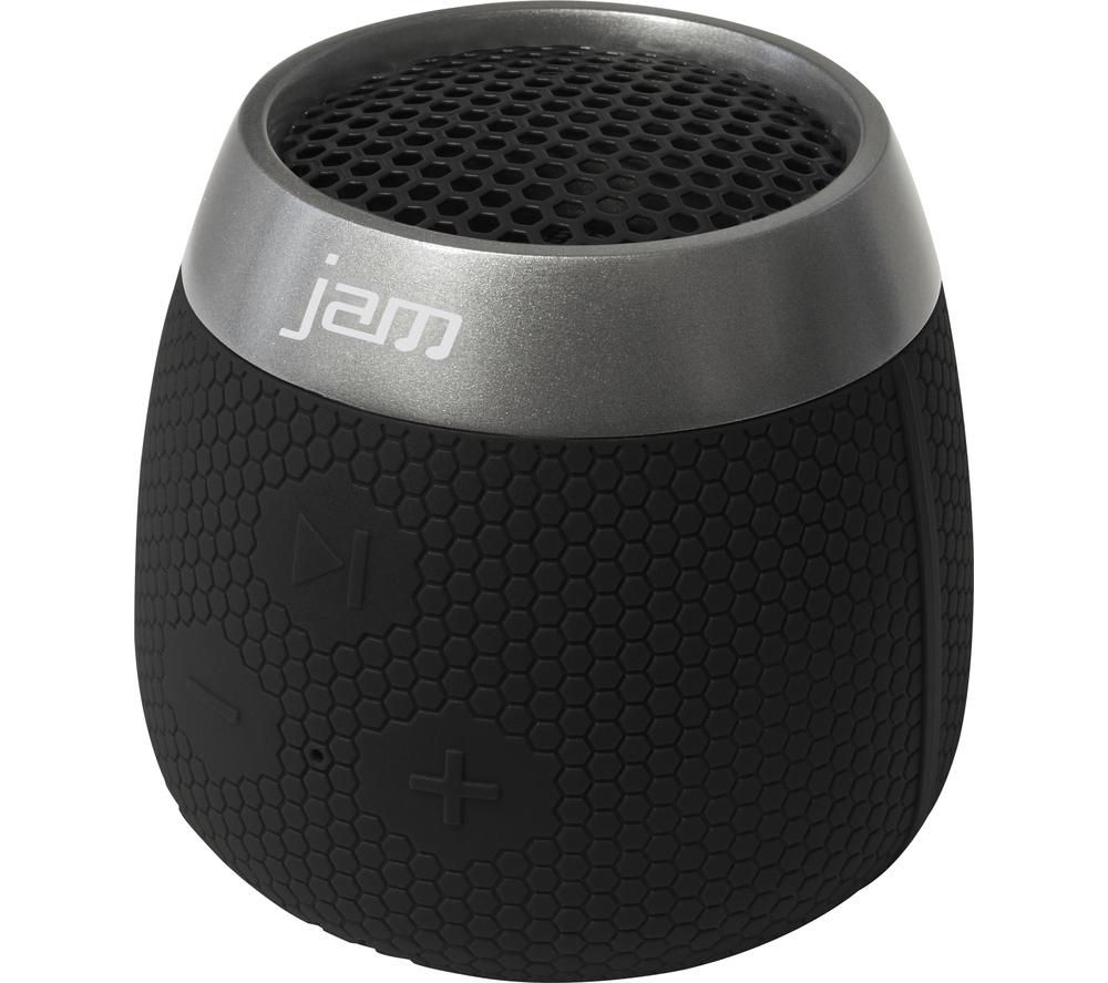 Compare prices for Jam Replay HX-P250BK Portable Wireless Speaker