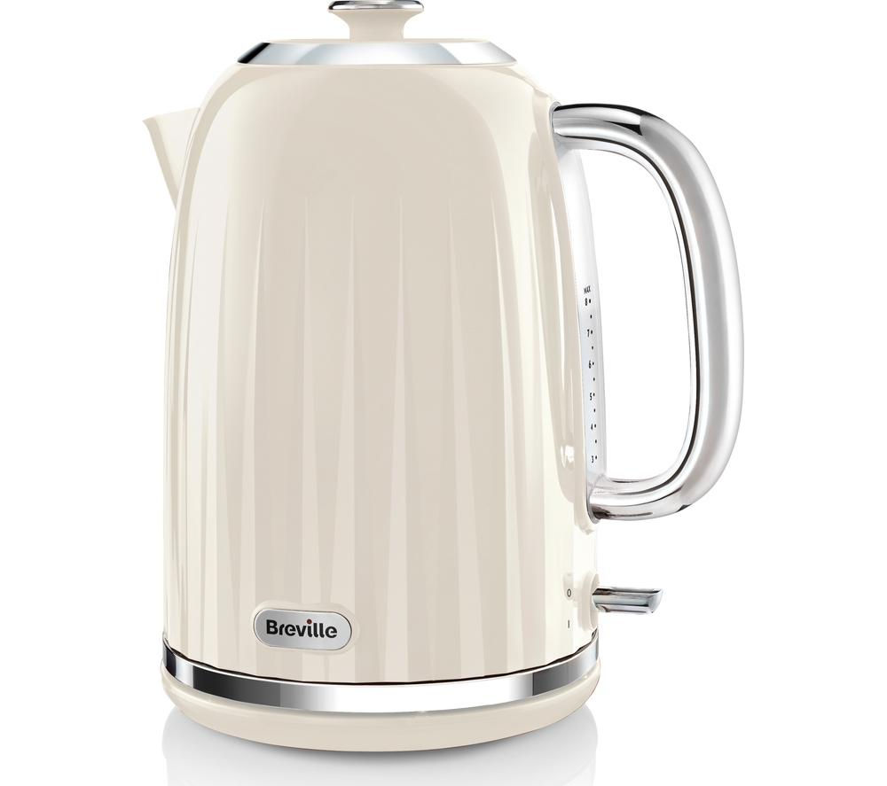 Compare cheap offers & prices of Breville Impressions VKJ956 Jug Kettle manufactured by Breville