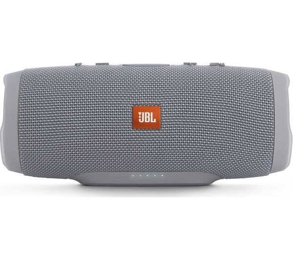 L on smartphone wireless speakers