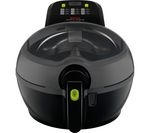 TEFAL FZ740840 ActiFry Original Fryer - Black