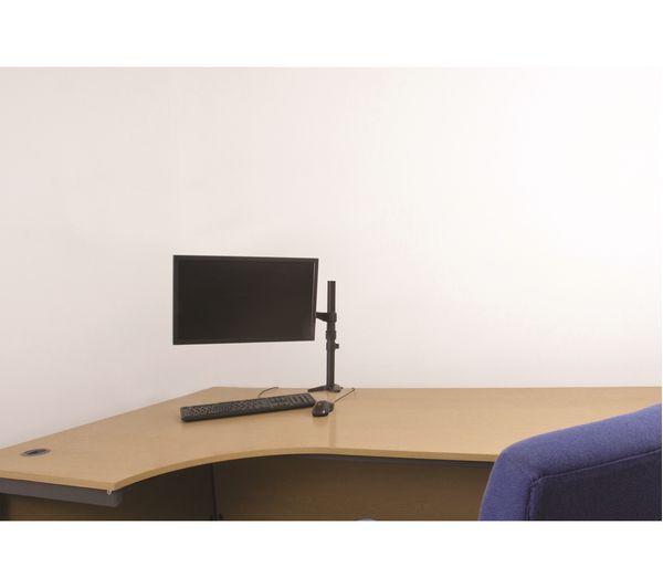 Buy Avf Mrc1103 Tilt Monitor Desk Mount Free Delivery Currys