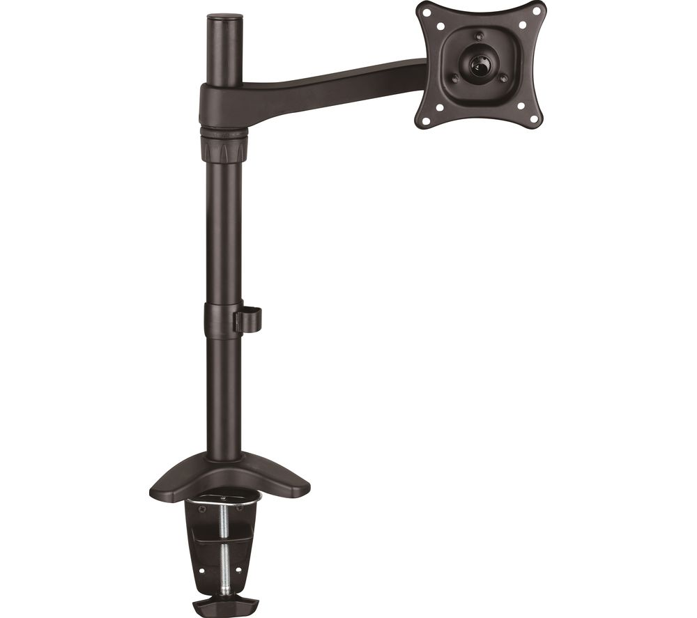 AVF MRC1103 Tilt Monitor Desk Mount