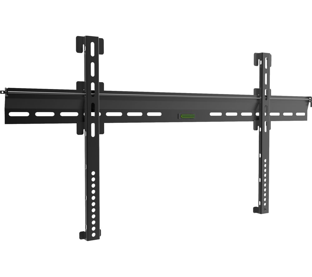 TTAP TTD804FLP Fixed TV Bracket