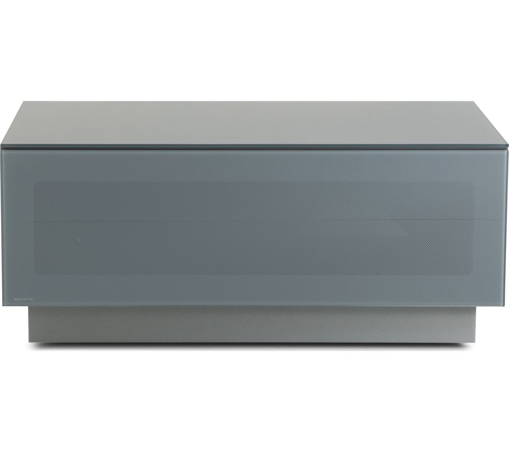 ALPHASON Element Modular 850 TV Stand - Grey