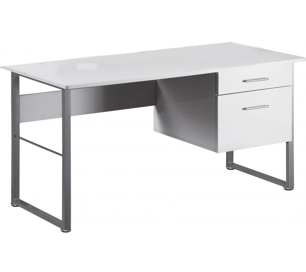 Compare prices for Alphason Cabrini Desk