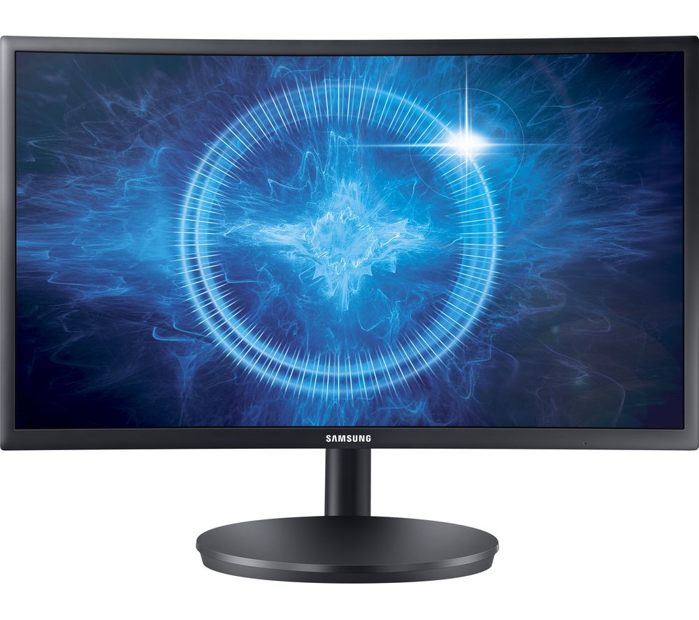 Compare prices for Samsung C27FG70 Full HD 27 Inch Curved LED Monitor