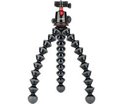 JOBY GorillaPod 5K Kit - Black