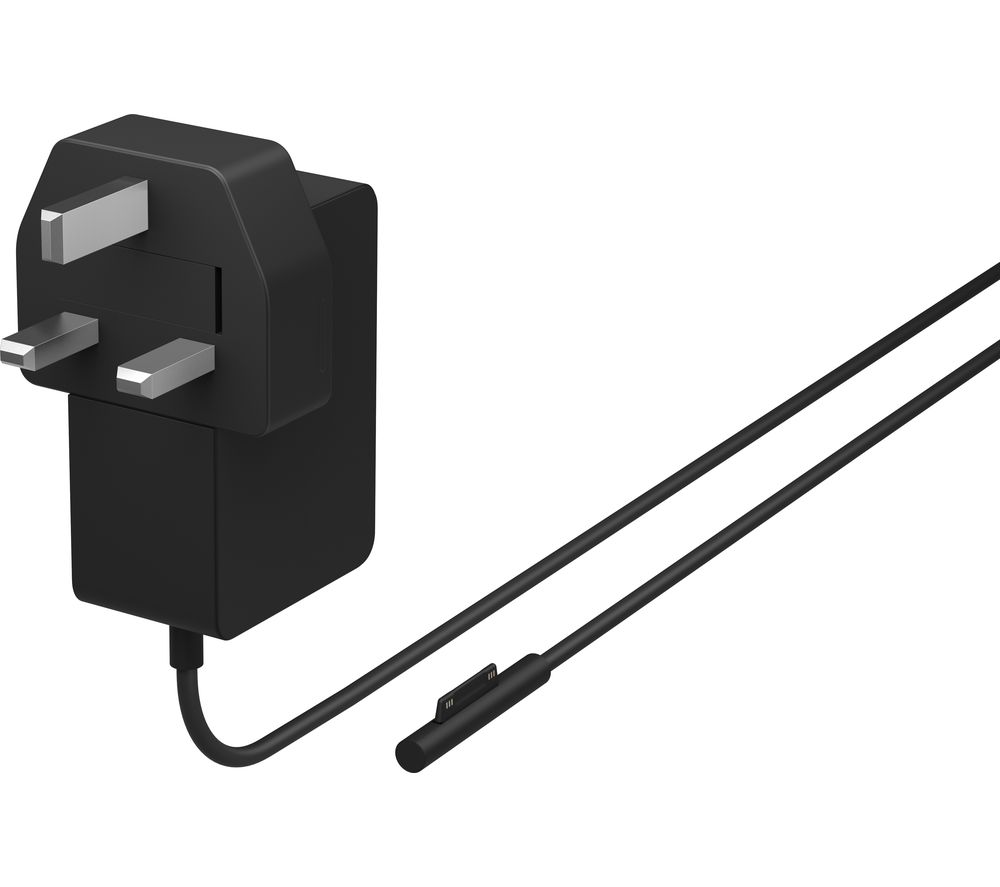 MICROSOFT Surface Go Charger Cable