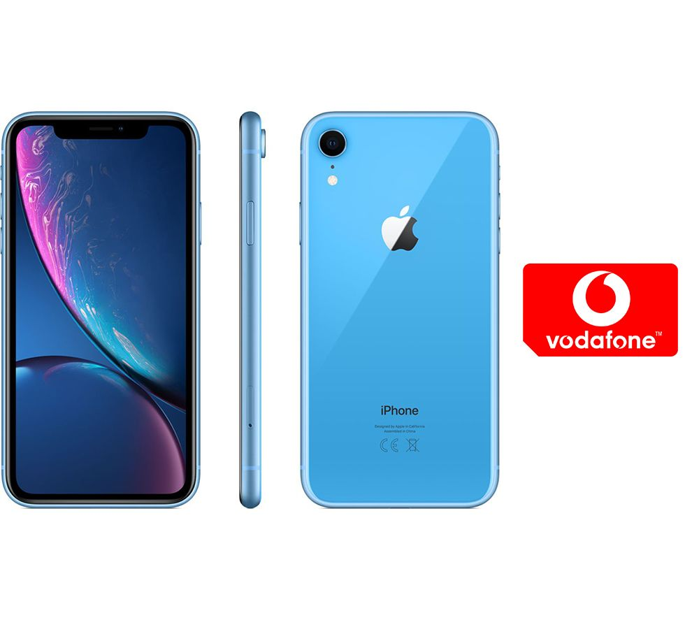 iphone pay as you go buy apple iphone xr amp pay as you go micro sim card bundle 17685