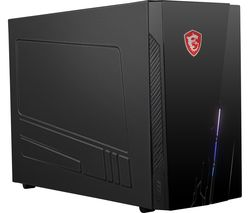 MSI Infinite S 9SI Intel® Core™ i5 GTX 1660 Ti Gaming PC - 1 TB HDD & 128 GB SSD