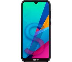HONOR 8S - 32 GB, Black