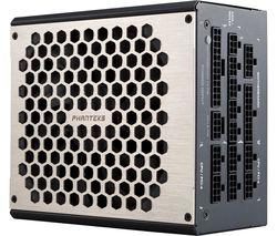 PHANTEKS Revolt X PH-P850GC Modular ATX Combo PSU - 850 W