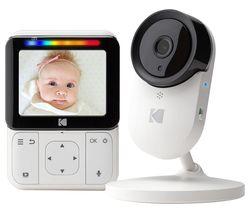 Cherish C220 Smart Video Baby Monitor