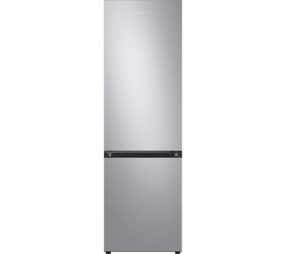 SAMSUNG RB36T602ESA/EU 70/30 Fridge Freezer - Silver