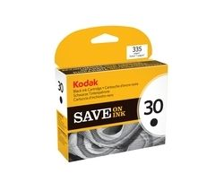 KODAK 30B Black Ink Cartridge