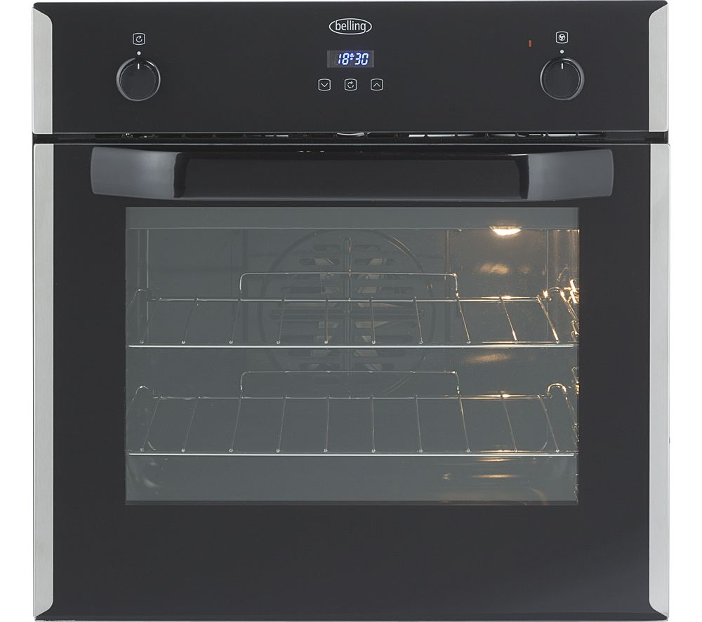 Compare prices for Belling BI60E Electric Oven