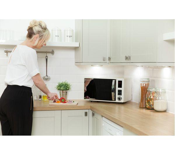 Cheap Step Modern Cook Kitchen Set