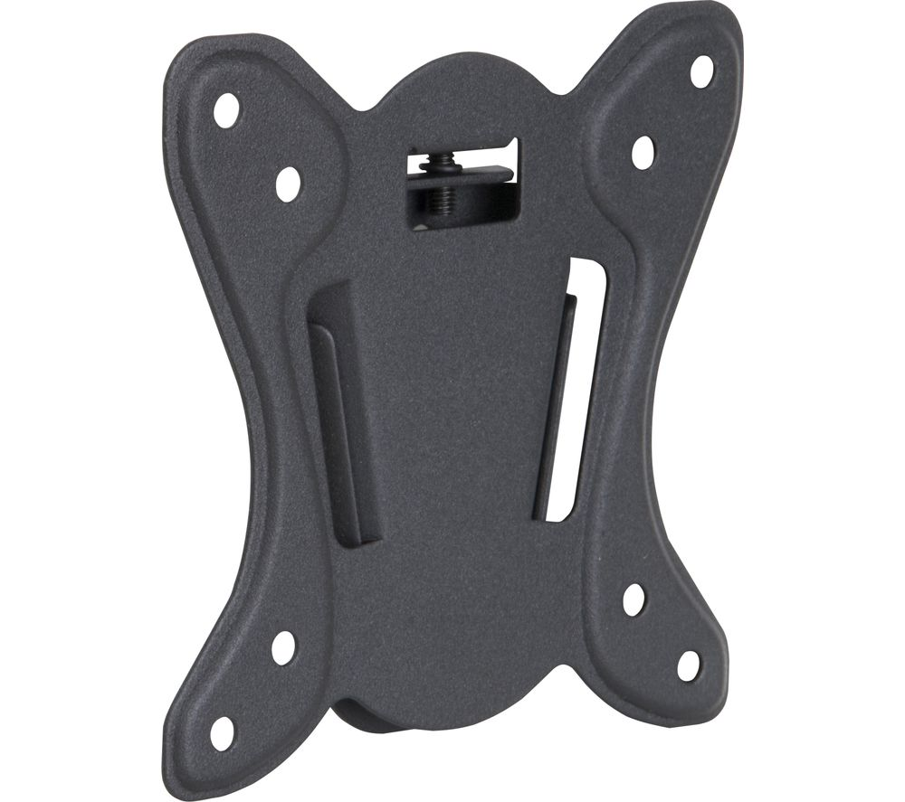 Image of THOR 28080T Fixed TV Bracket