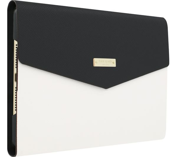 Buy Kate Spade New York 7 9 Quot Ipad Mini 4 Envelope Folio