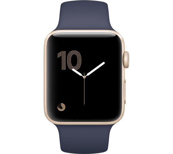 Buy APPLE Watch Series 2