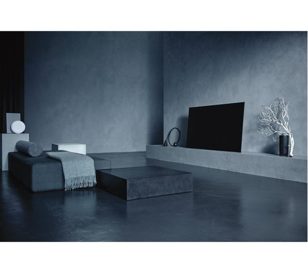 sony oled 65 inch tv. sony bravia kd55a1 55\ sony oled 65 inch tv