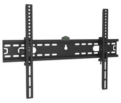 TECHLINK TWM601 Tilt TV Bracket
