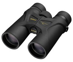 NIKON PROSTAFF 3S 10 x 42 mm Binoculars - Black