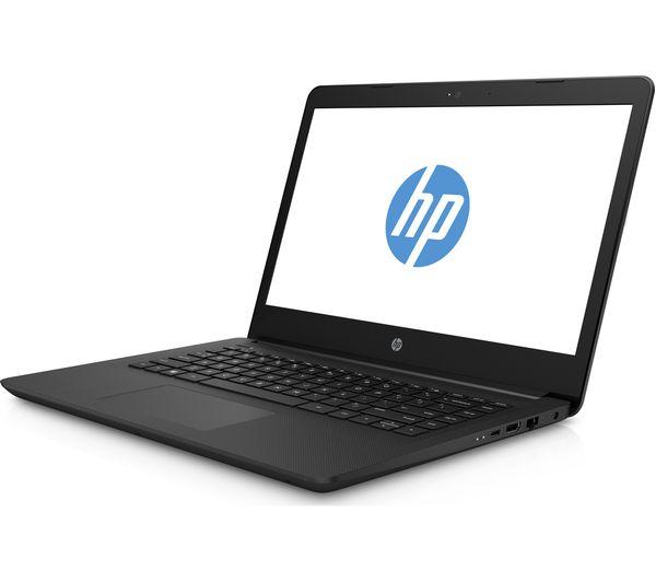 "Buy HP 14-bp151sa 14"" Laptop"