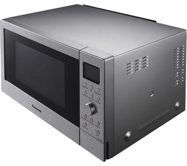 Panasonic Slimline Microwave Bestmicrowave