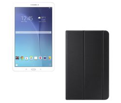 SAMSUNG Galaxy Tab E 10