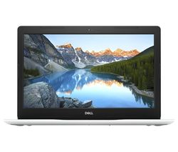 DELL Laptops - Cheap DELL Laptops Deals | Currys PC World