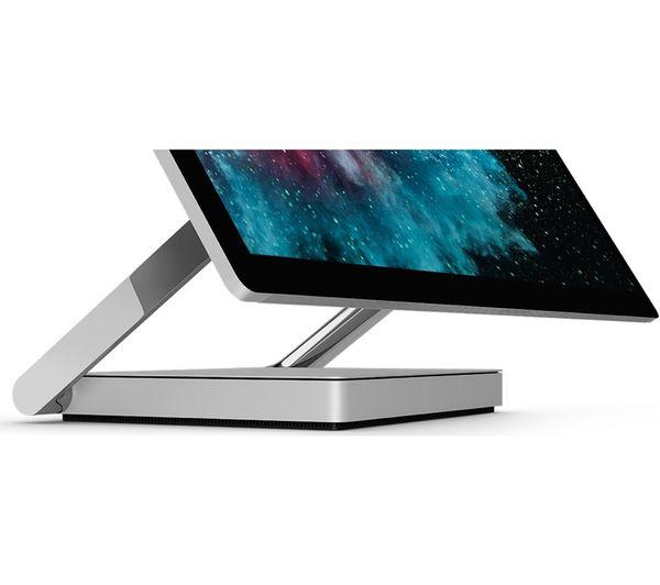 MICROSOFT Surface Studio 2 28