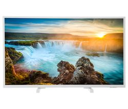 PHILIPS Televisions - Cheap PHILIPS Televisions Deals | Currys PC World