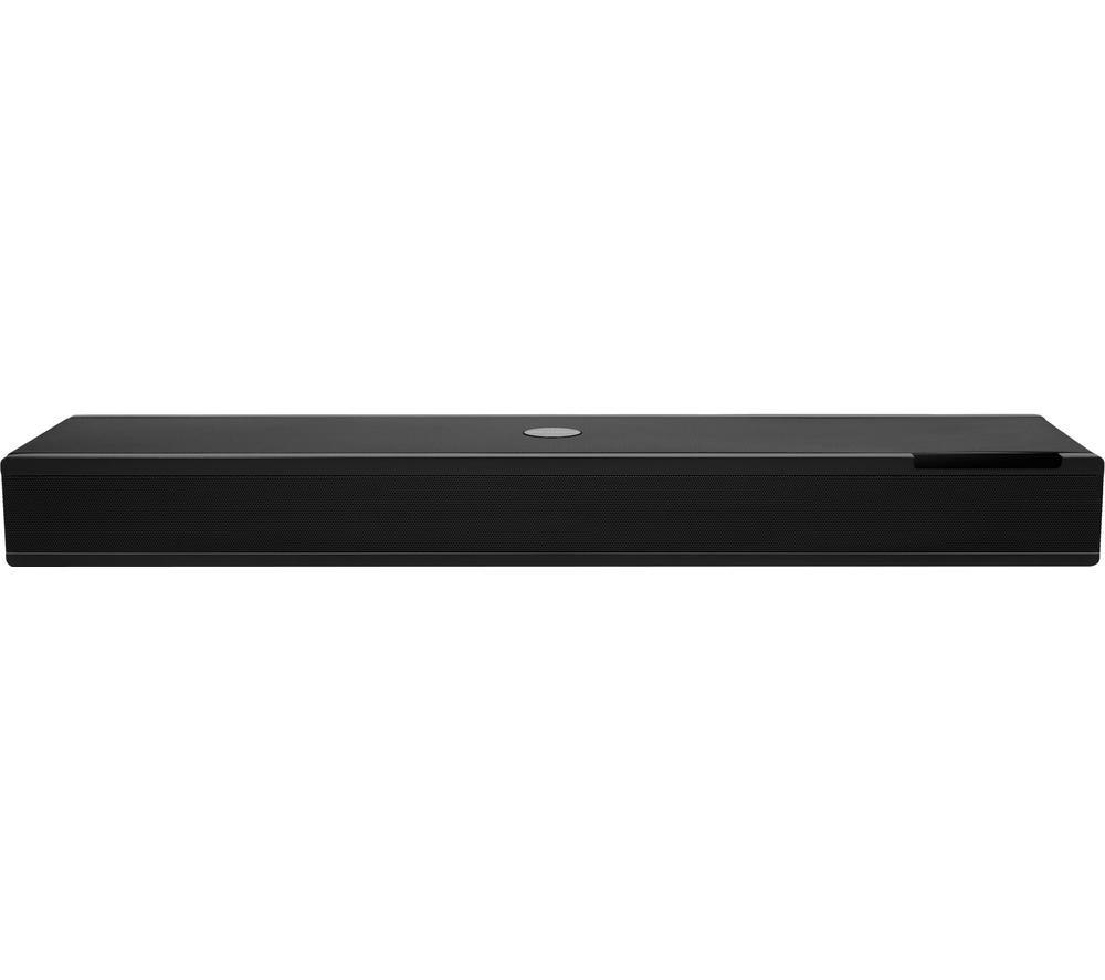 ORBITSOUND ONE P70W Wireless Speaker - Black