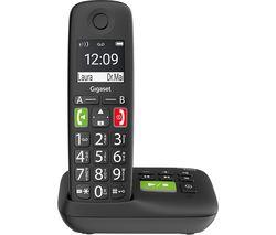 E290A Cordless Phone