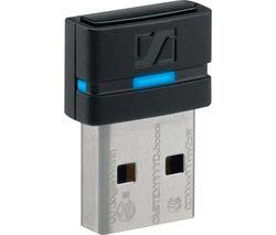 BTD 800 USB ML Bluetooth USB Dongle